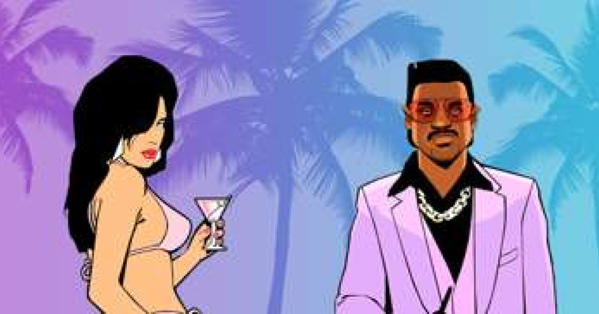 Why Grand Theft Auto: Vice City deserves to be better remembered
