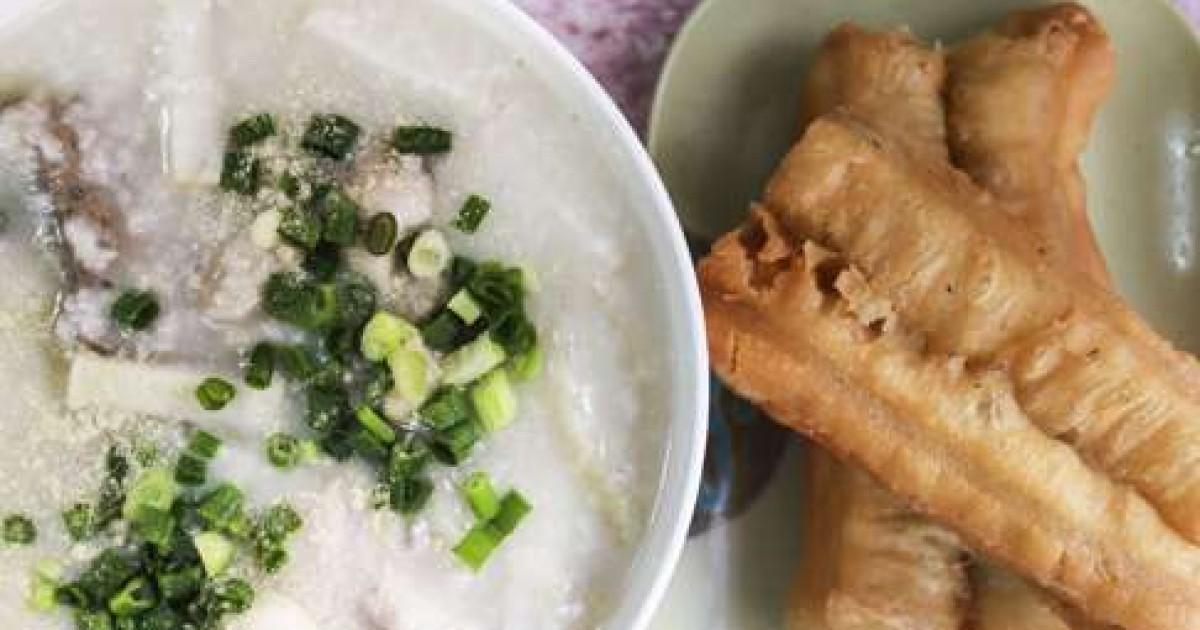 Hong Kong's best-kept secrets: where to find Taiwanese