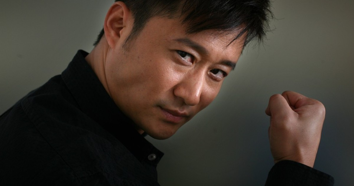 10 highest paid Chinese film stars are all men | South China