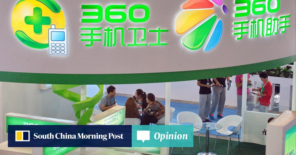 Qihoo offer to go private raises speculation more Chinese internet