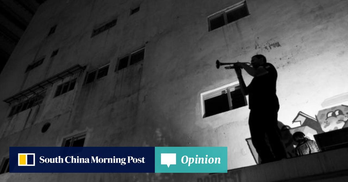Top 10 Things to Do in Hong Kong, June 5-13 | South China Morning Post