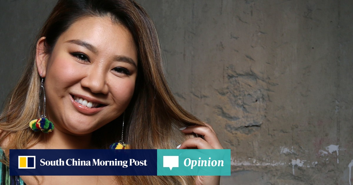 e250c27a68d Joyce Cheng on defying the haters and her first solo concerts in Hong Kong  | South China Morning Post