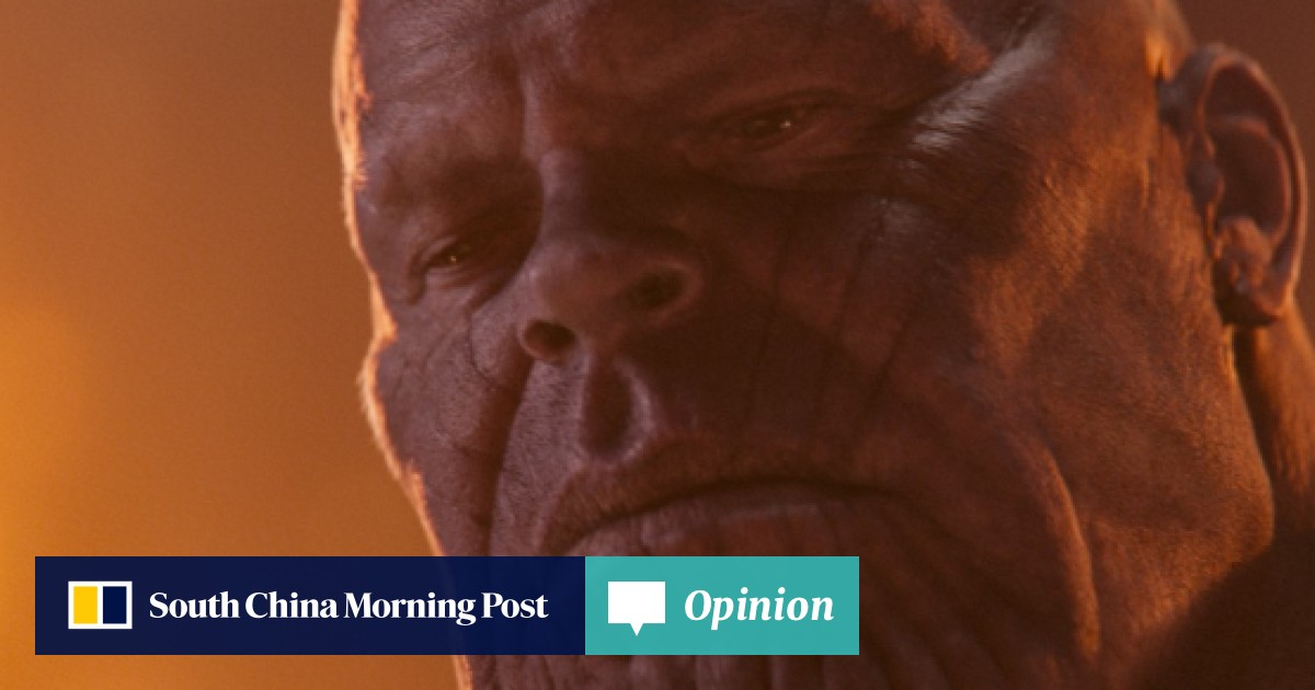 Avengers: Infinity War deaths explained  Don't read this if you