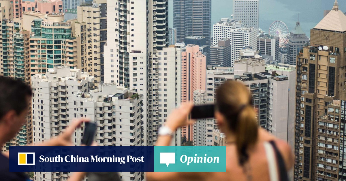 How Asia can drive the technology revolution in property and