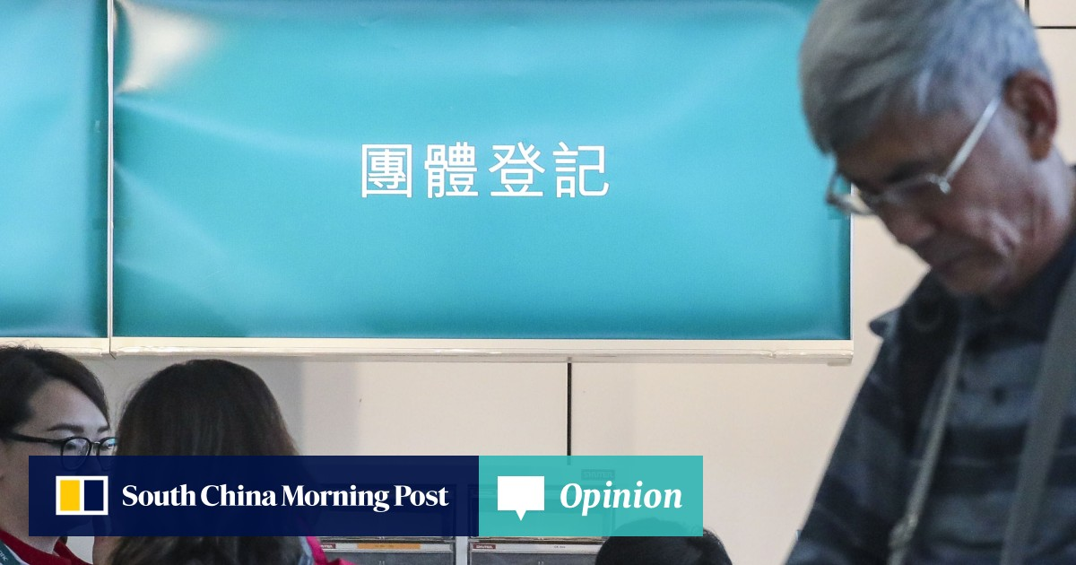Why Cathay Pacific's handling of its data breach deserves praise