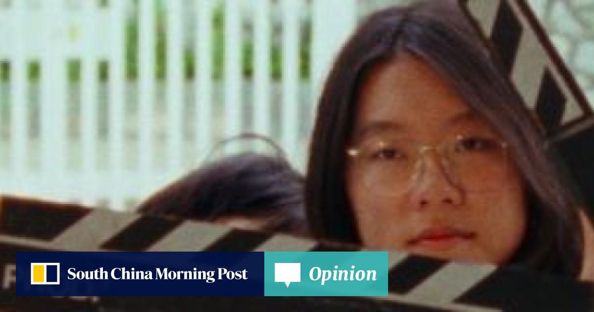 Shirkers no more: three trailblazing women stake their claim on