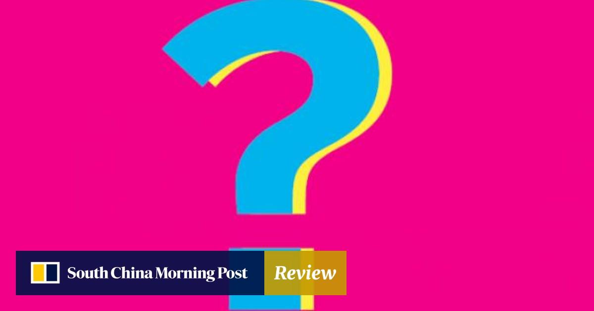 The Quiz 2012 South China Morning Post