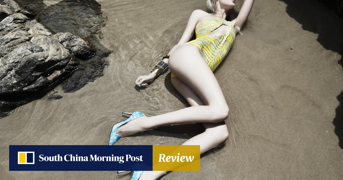Fashion shoot: swimwear that sizzles | South China Morning Post