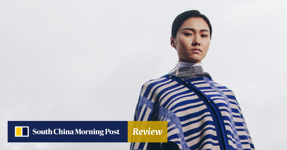 Meet Four Of Hong Kong S Hottest Young Fashion Designers South China Morning Post