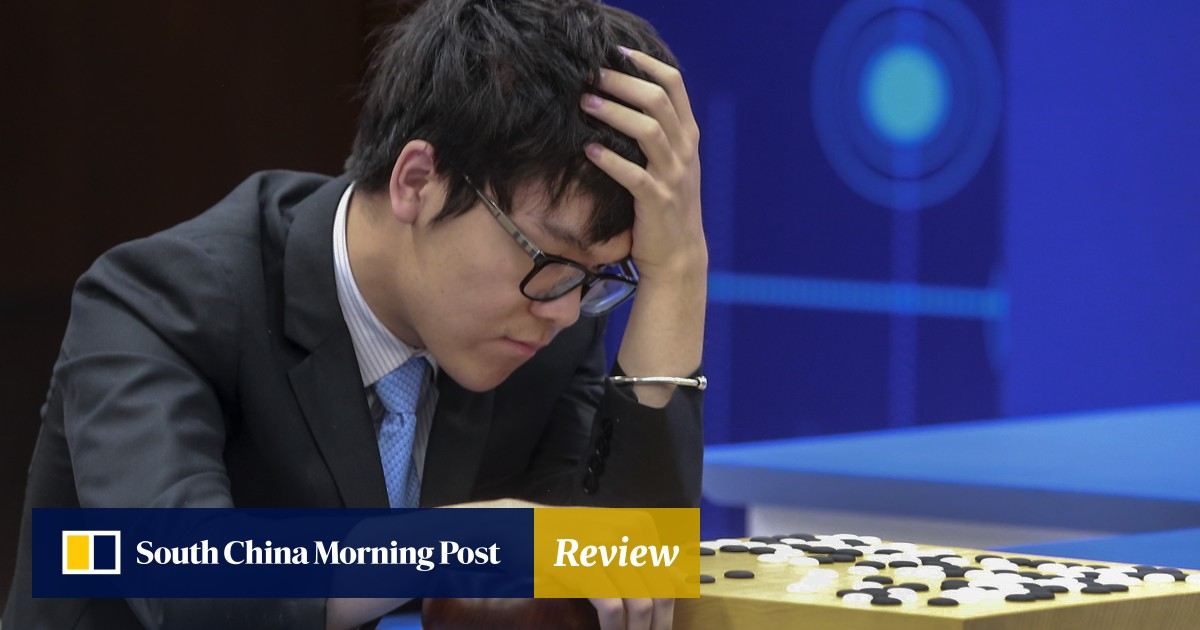 Here's why China may regret the Pyrrhic victory of winning