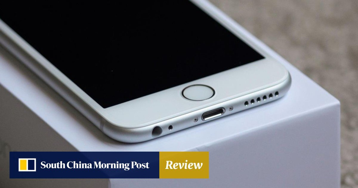 Is Apple slowing down your iPhone? Here's how to check