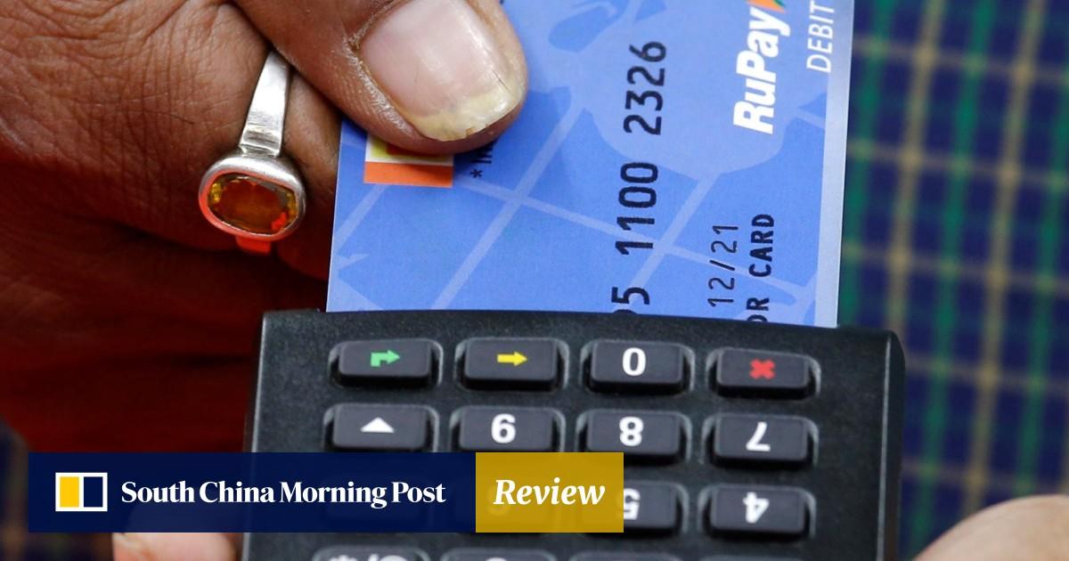 Should India credit Modi's demonetisation for digital boom? | South