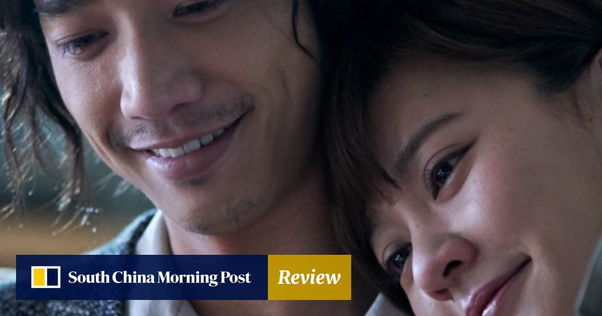 More Than Blue film review: Taiwanese remake of Korean melodrama is