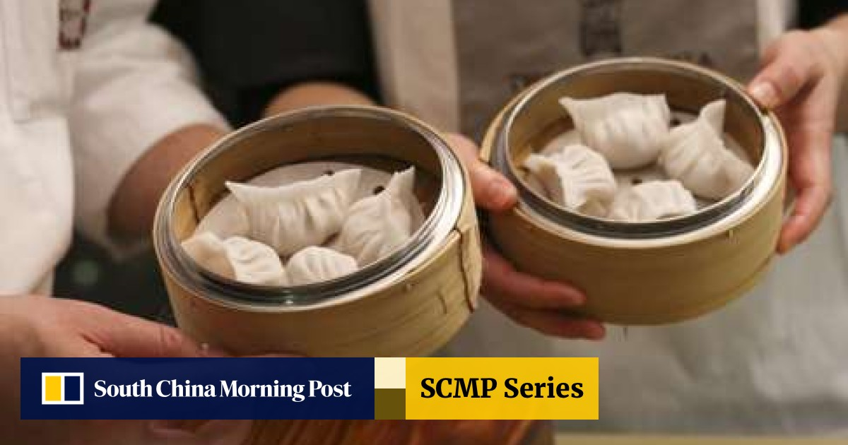 Dim Sum Has Bright Future In Hong Kong Despite Decline In Chef Numbers Say Industry Insiders South China Morning Post