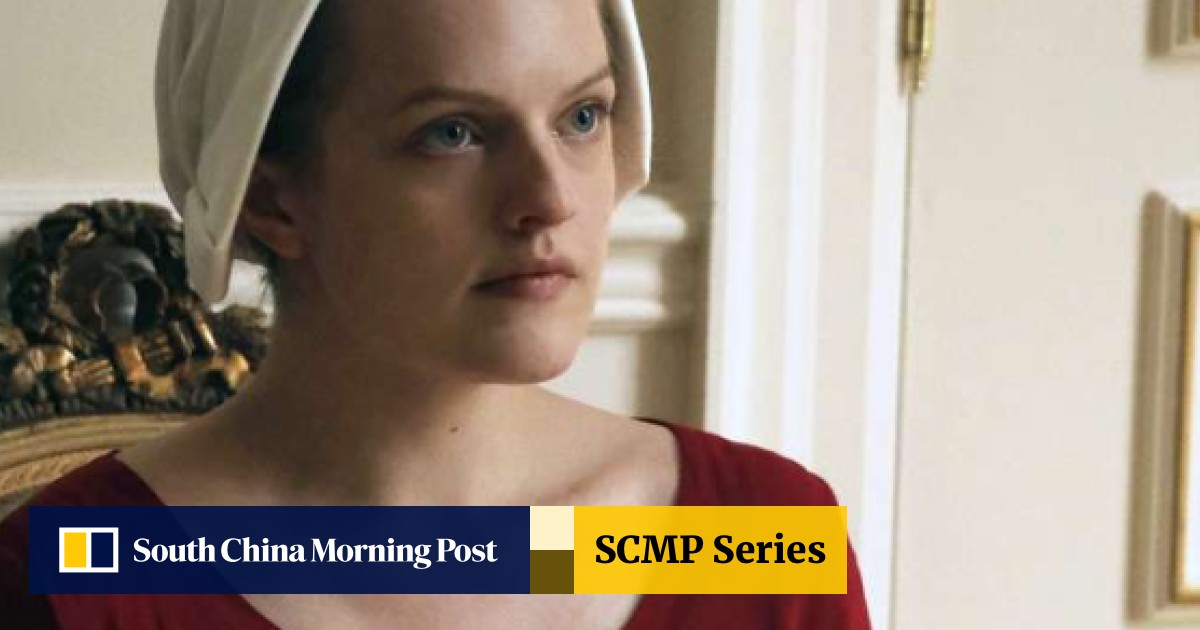 The Handmaid S Tale Remade For Trump Era Hulu Starts Streaming Series That S Already Earned Buzz And Blowback South China Morning Post