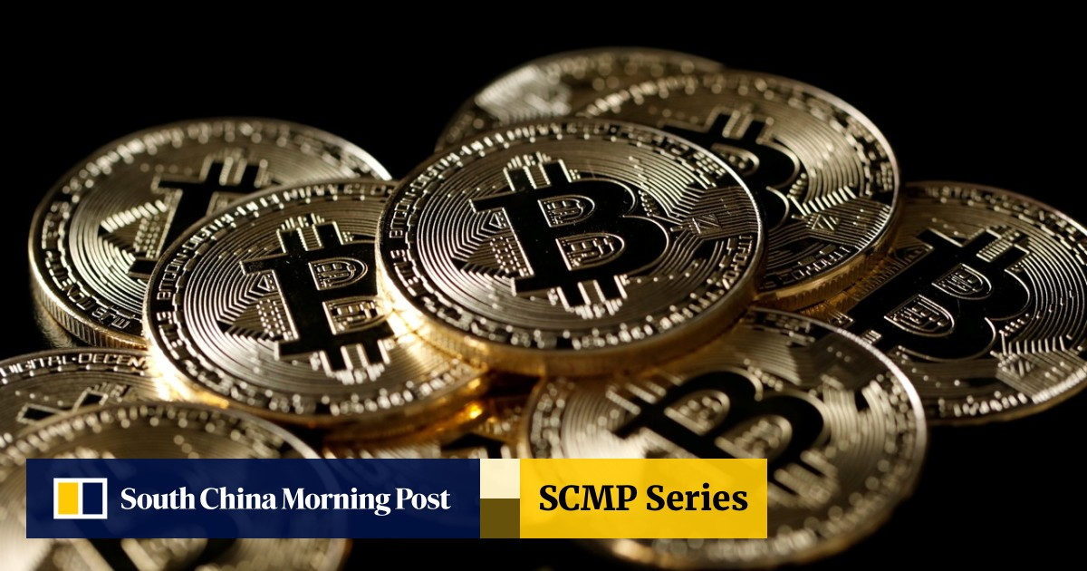 Bitcoin plunges: A bust or a buy?