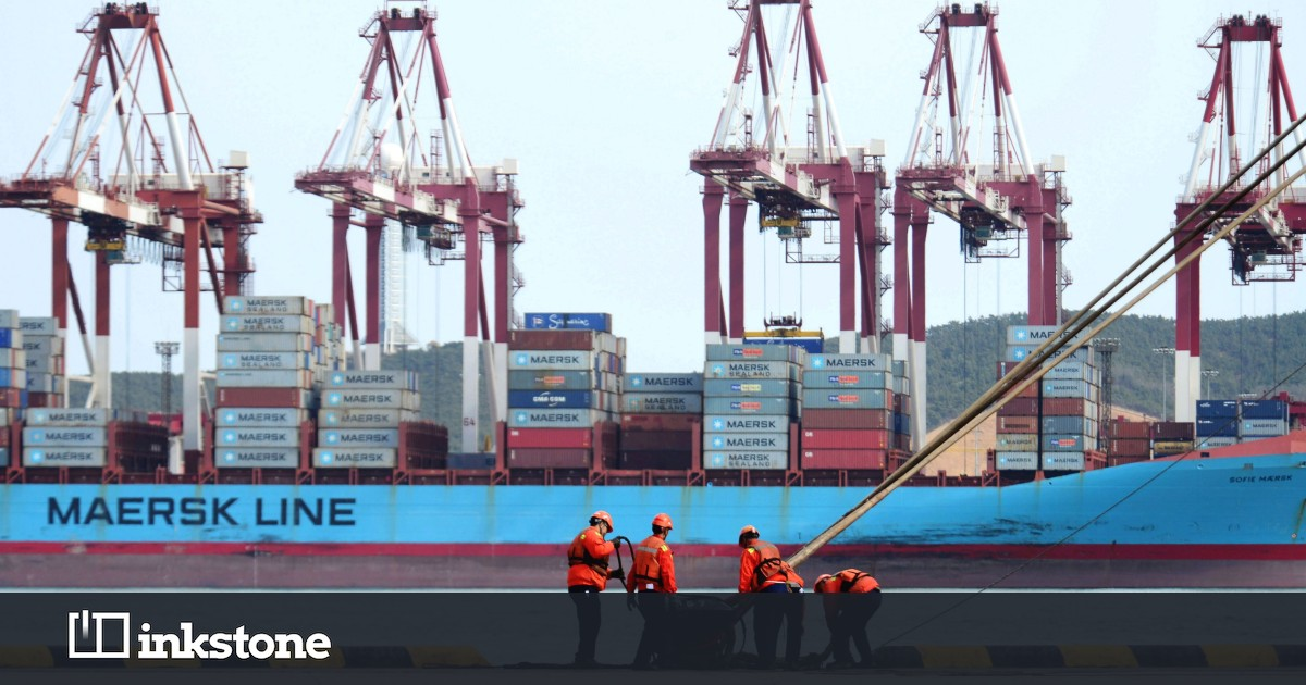 Soybeans, Tesla and durians: what Chinese tariffs are