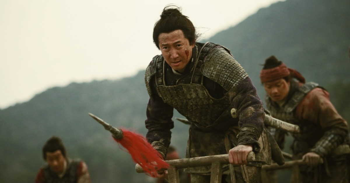 reborn japanese full movie download