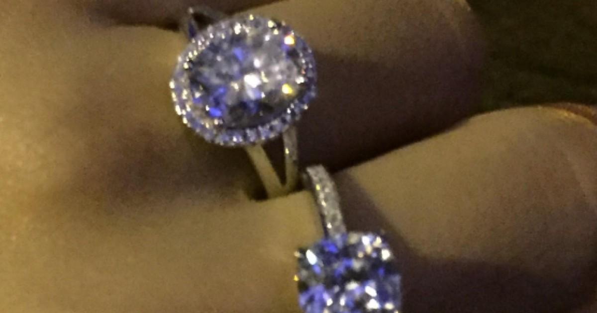 Fake Hong Kong diamonds by Nirav Modi cost me US$200,000