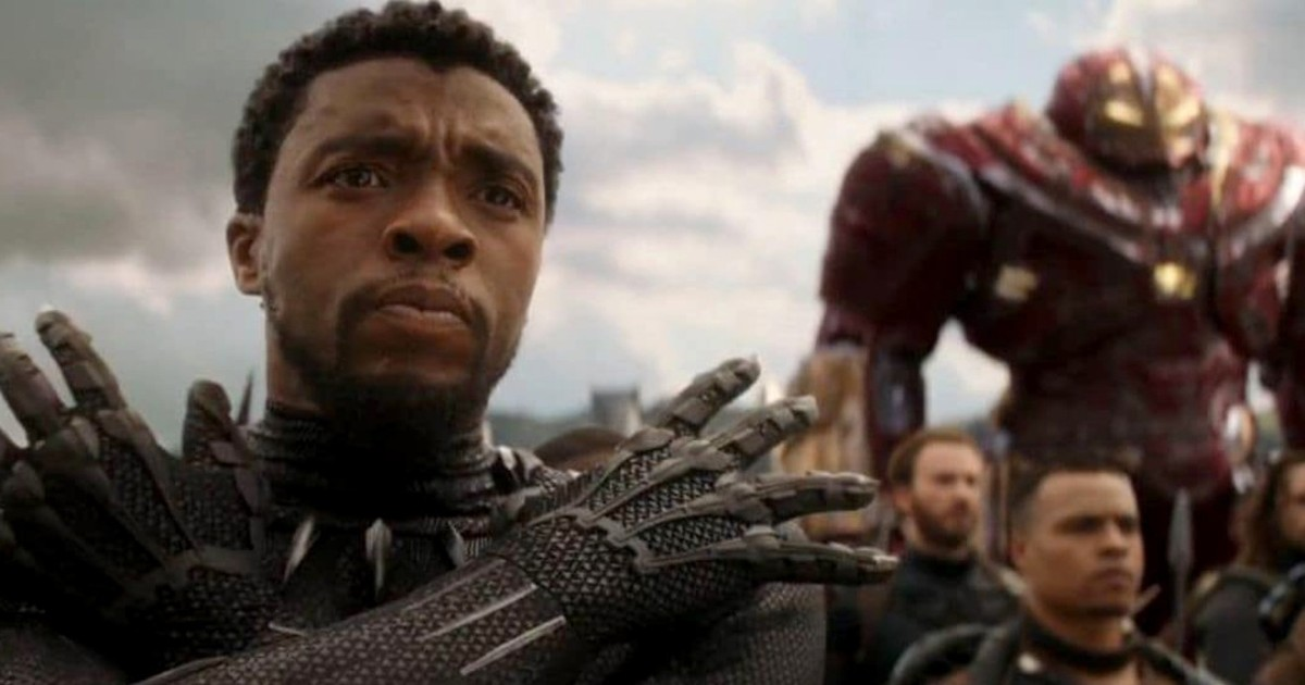 Avengers Infinity 2018 Sinhala Sub ✓ Infiniti Car