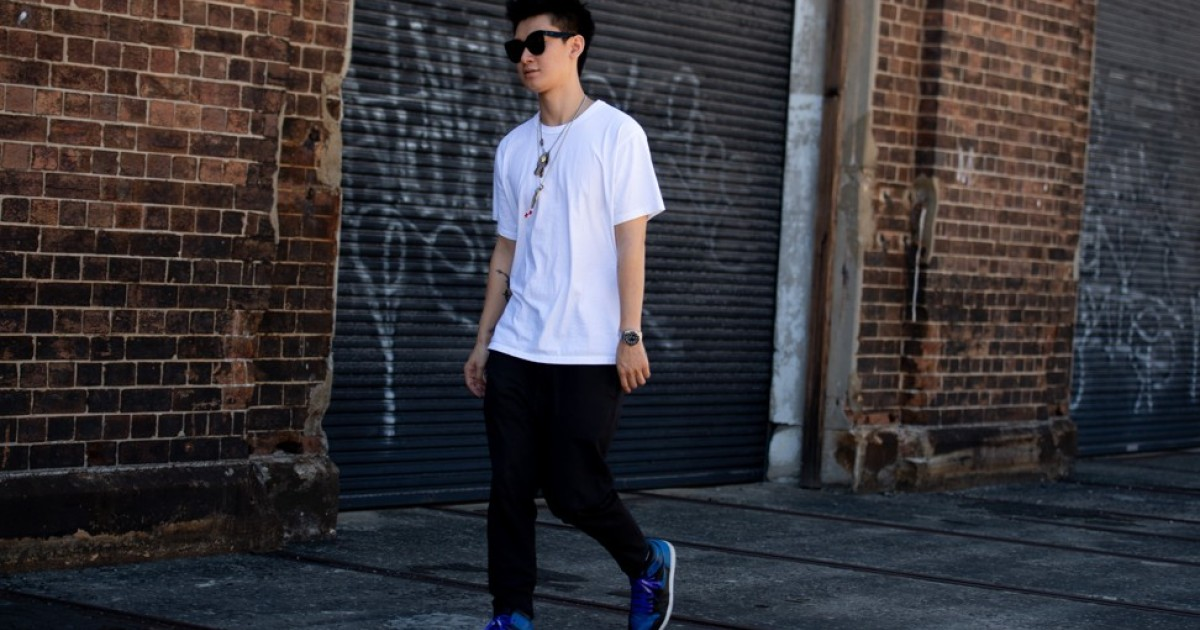 3b37ad4426dd How Hypebeast went from a sneaker blog to global streetwear force ...