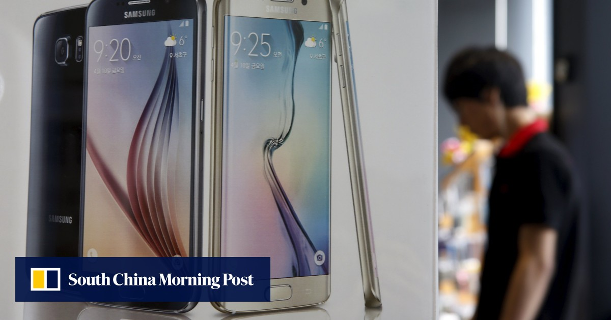 Attack of the clones: Xiaomi and Samsung biggest victims of