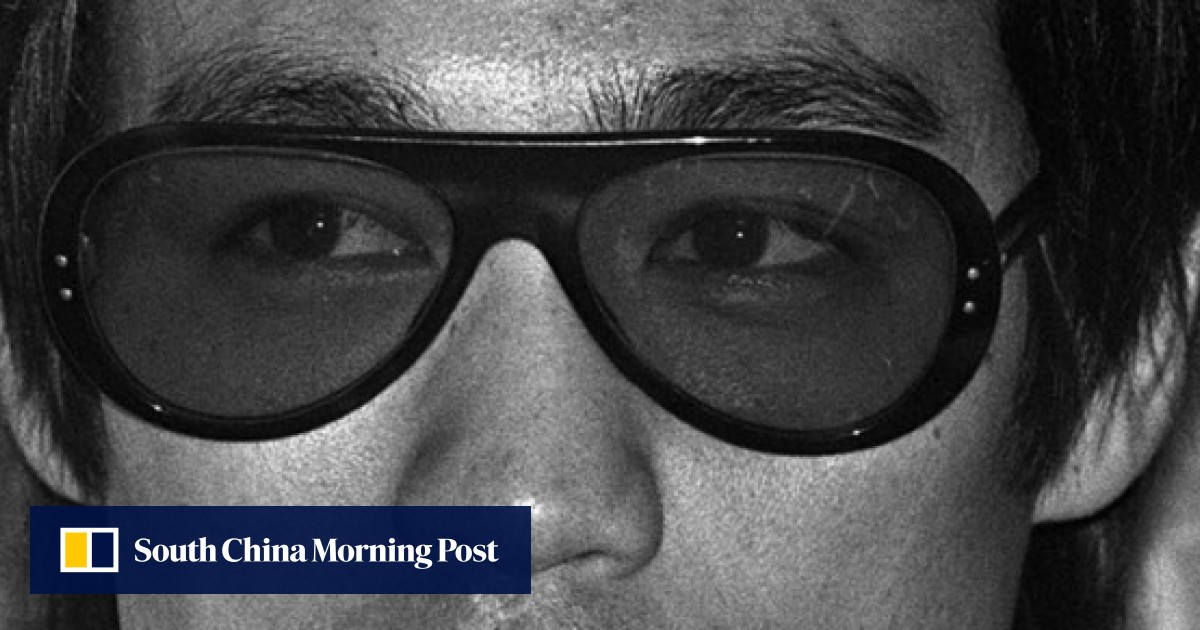 fff6f0efd7ae Bruce Lee: the big boss and the $3 million man | South China Morning Post