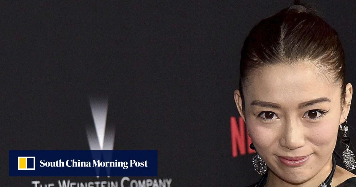 Crouching Tiger's JuJu Chan on why more Hong Kong women do muay Thai