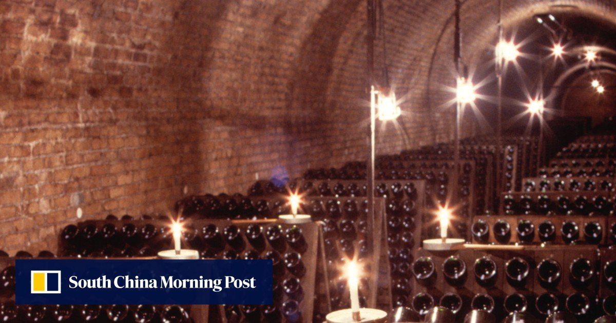 The best non-vintage champagnes out there | South China Morning Post
