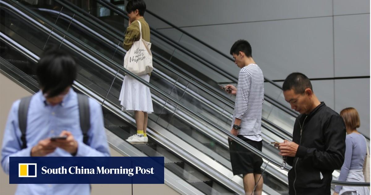 Taiwanese WhatsApp scam costs Hongkongers tens of thousands
