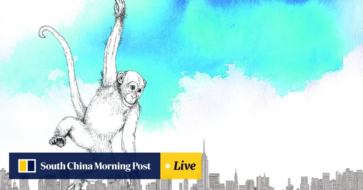 Rich mum, poor mum | South China Morning Post