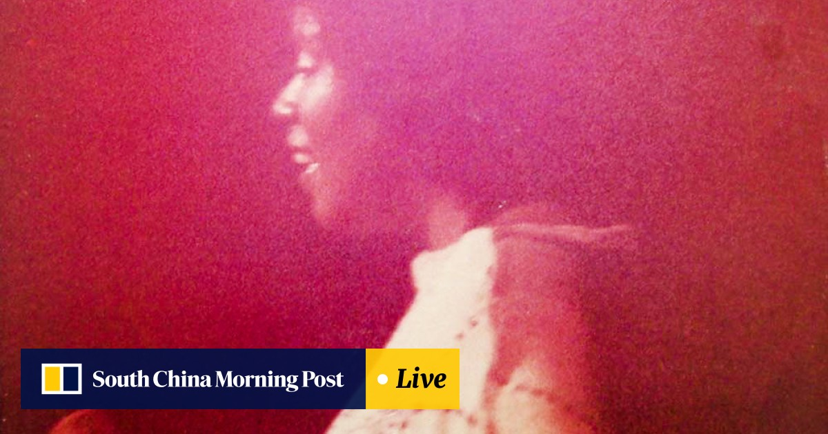 I Will Survive helps Gloria Gaynor album Love Tracks endure