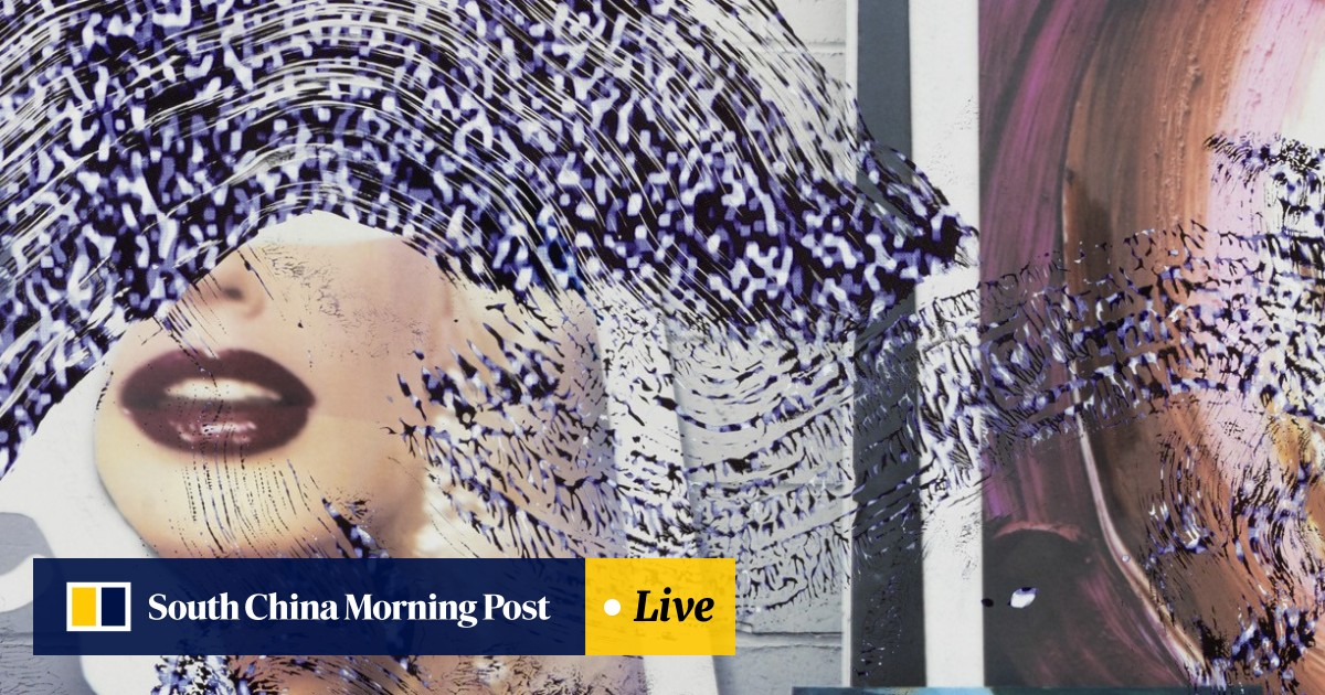 79eba6736 How Zurich-West is emerging as the trendy art centre in Switzerland | South  China Morning Post