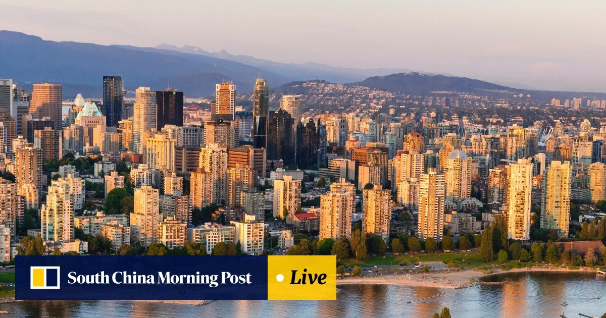 The good, bad and ugly sides to visiting Vancouver – Canada's most
