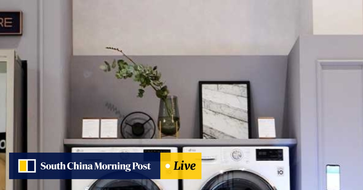 IFA 2018: How smart kitchen appliances are cooking up a storm