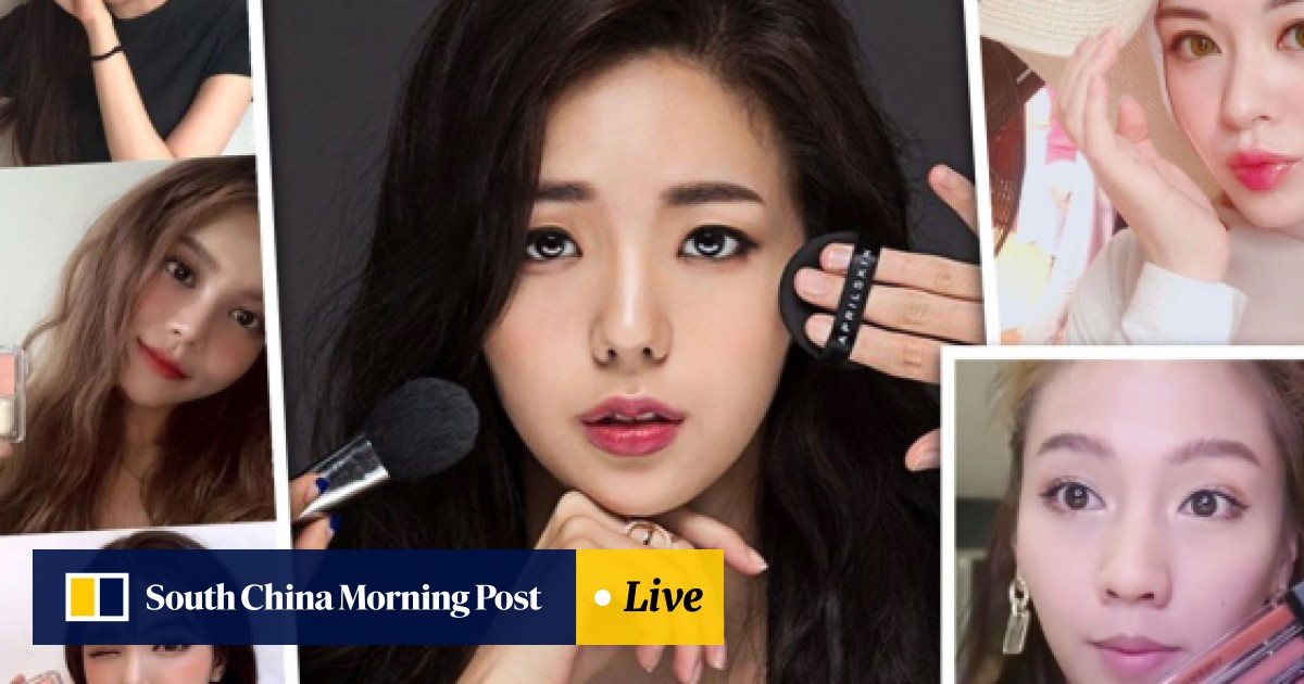 From L'Oreal to Chinese copycats, here's why everyone wants a piece