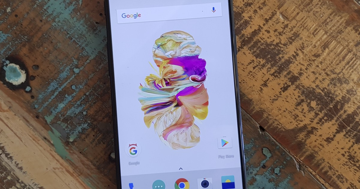 Review: OnePlus 5 is the best smartphone you can buy, bar none