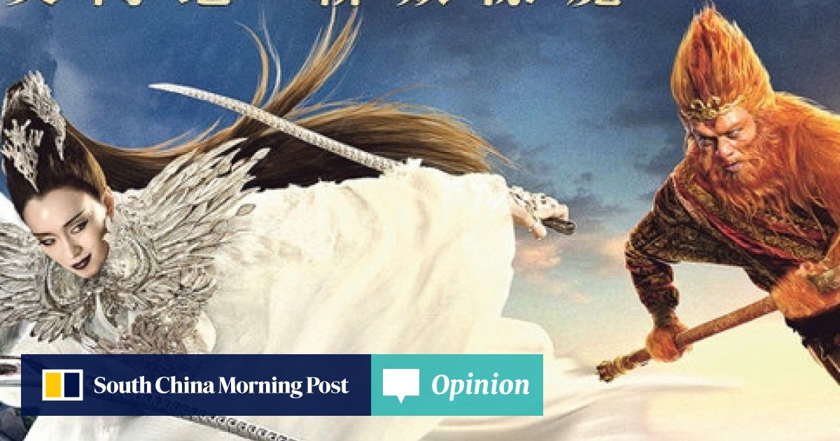 Morning glory movie download 480p | Morning Glory (Full