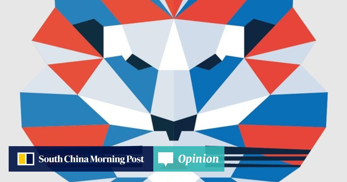Horoscopes (September 17-23) | South China Morning Post