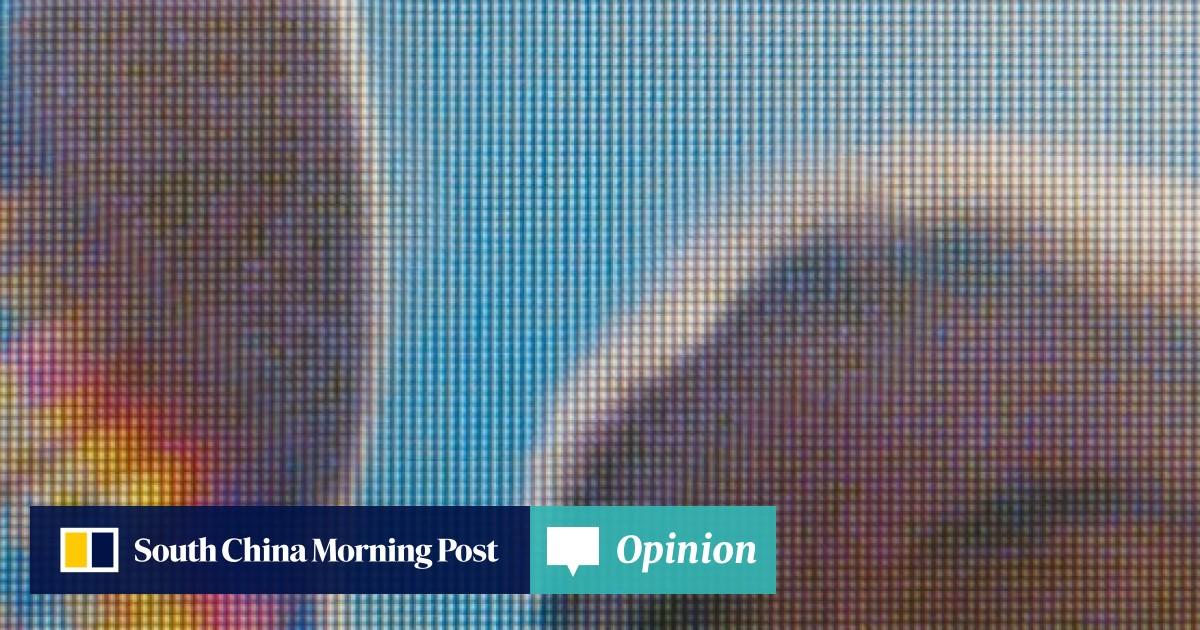 Morningside by Fazerdaze, an intimate, dreamy debut album