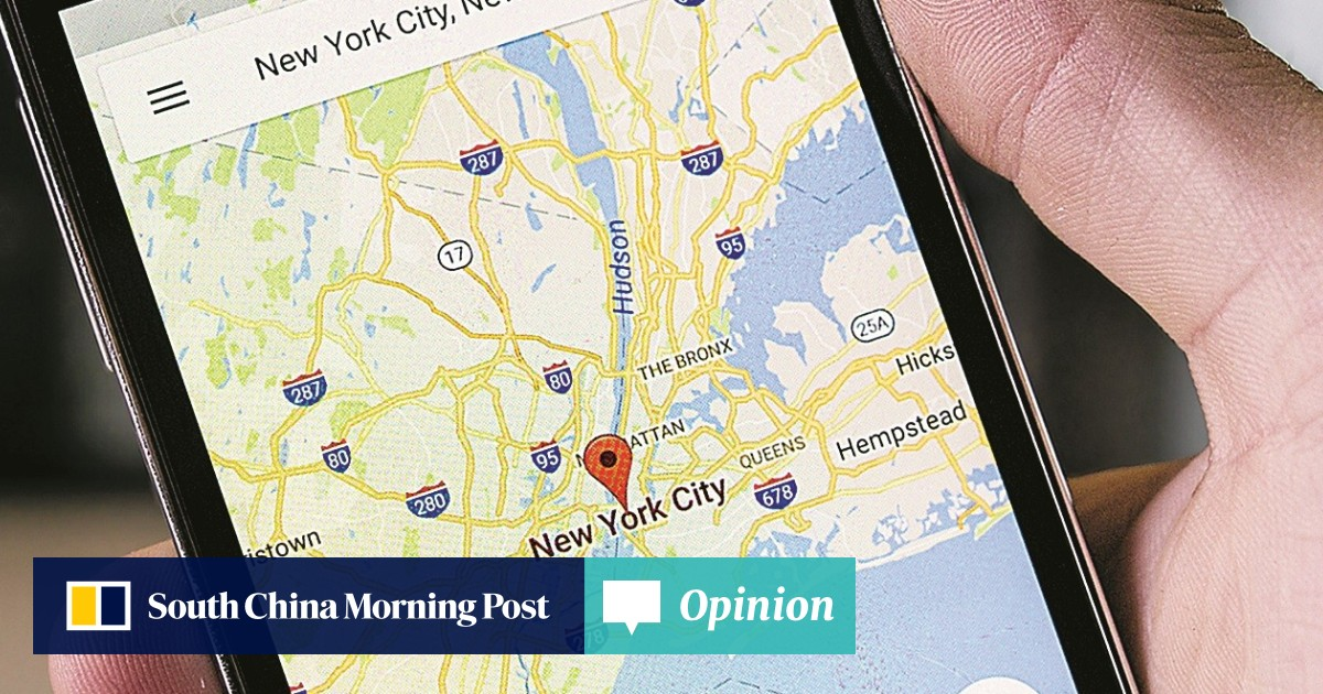 Save Chang Buy Maps Pro - Berkshireregion