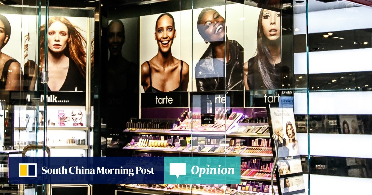 Why Sephora failed in Hong Kong – despite a ready market for its