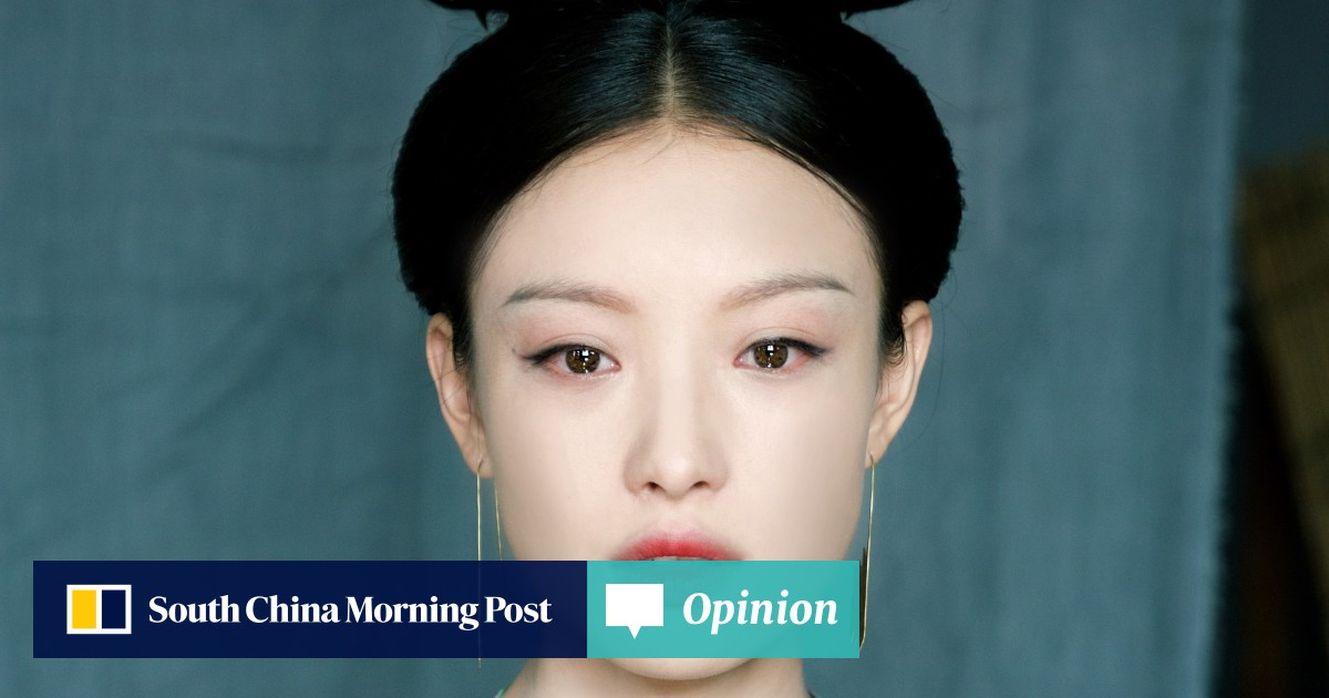 The Rise of Phoenixes, Netflix new Chinese drama: plenty of style