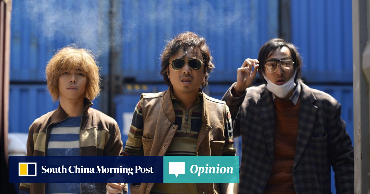 Asian Film Awards 2019 nominations: Burning, Shoplifters vie for top