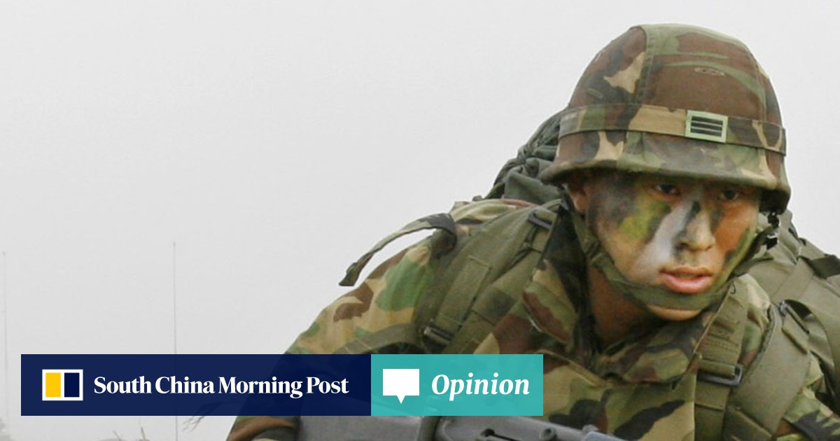 9b109b9f Which South Koreans are famous enough to avoid military service? Son  Heung-min but not BTS | South China Morning Post