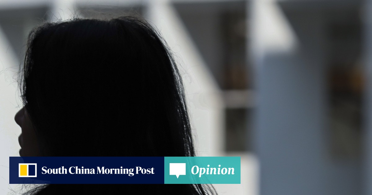 One in four Hong Kong university students has been sexually harassed
