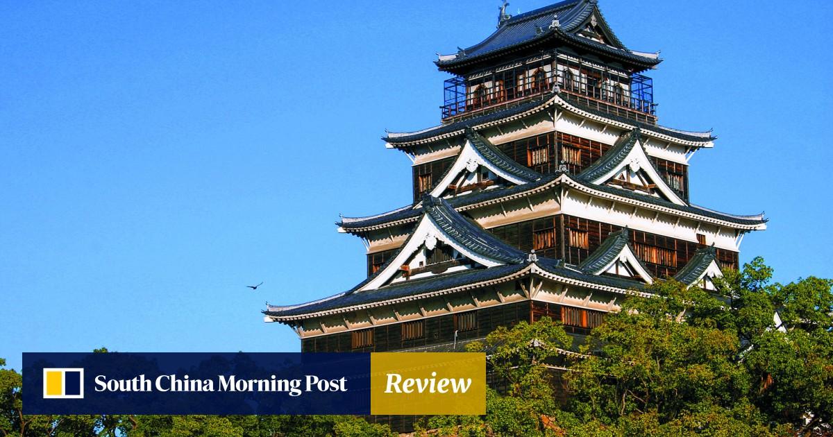 Hiroshima An Open Secret South China Morning Post