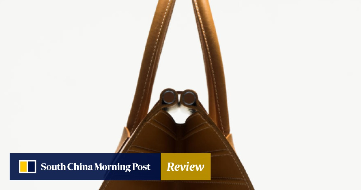 559817cf55e2 It bags were once the objects of desire, but have evolved into masterpieces  of individuality | South China Morning Post
