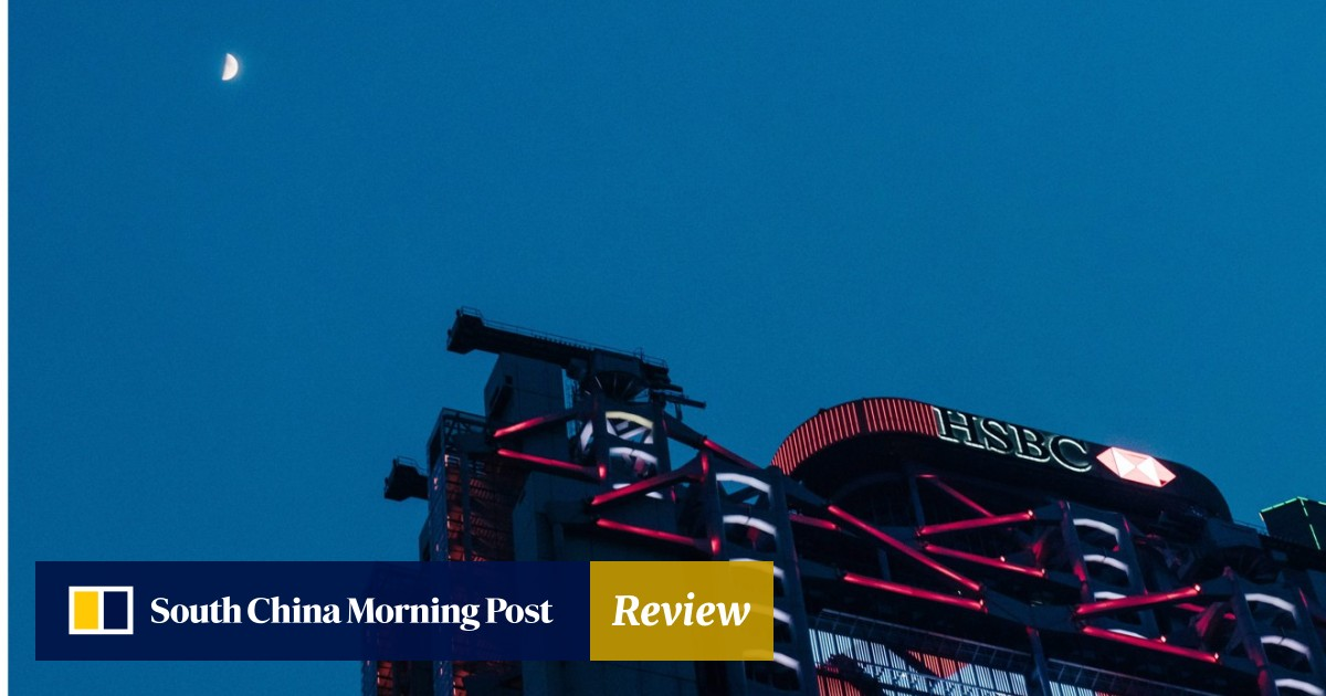 da08dd7caa A solution for Hong Kong's plastic waste crisis: turn it into fuel | South  China Morning Post