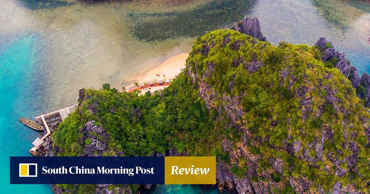 Halong Bay's Cat Ba: a jewel in Vietnam's island crown | South China